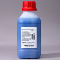 PageBlue Protein Staining Solution