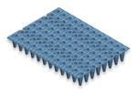 Tear-off 8-Tube Mat,LP,SFGC