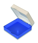 Cryo Storage Box
