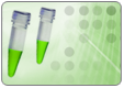 Luminaris HiGreen qPCR Master Mix