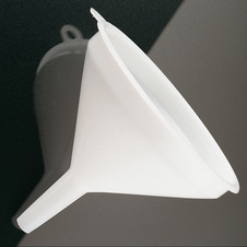 FUNNEL 180MM