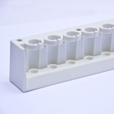 MagStrip Magnet Stand (1.5mL x 10)